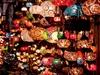 شاهد أغرب الأكلات الشعبية في الصين: بعضها متهم بنشر كورونا