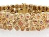 سمية بكار تطرح مجموعة مجوهرات خاصة بعيد الأم