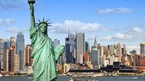نيويورك ….. مدينة التناقضات