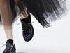 أحذية شتوية مريحة لعام 2020
