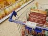 انسي الانش بوكس التقليدي: علامة تجارية تبتكر حقيبة فاخرة للطعام