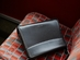 حقيبة Ghost من Balenciaga بـ850 جنيه استرليني
