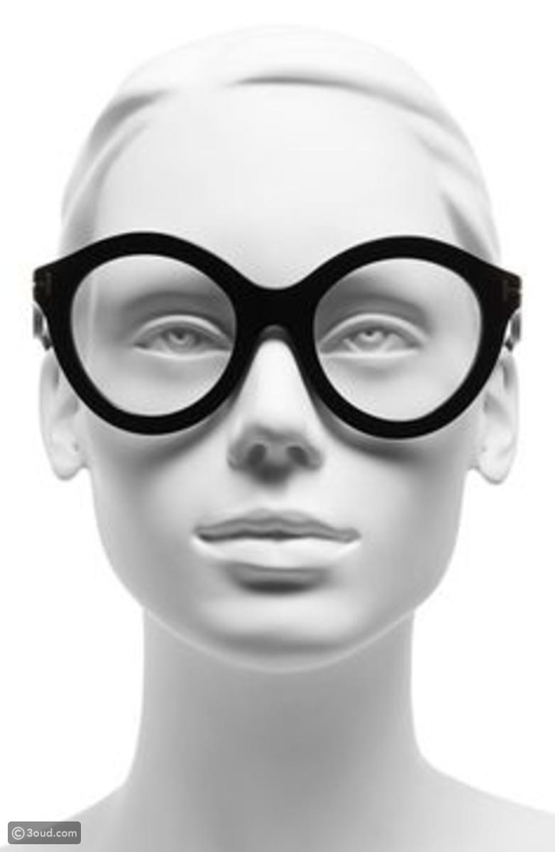 e51e30fa16615 اختاري من هذه النظارات المميزة لهذا الصيف - عود
