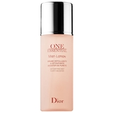 DIOR ONE ESSENTIAL MIST-LOTION DETOXIFYING MIST PURITY BOOSTER