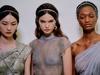 حب الورد هو سر Dior الذي جعل من باريس عاصمة الموضة