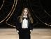 مجموعة أزياء برجوازية في مجموعة Celine لخريف وشتاء 2020