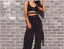 15 طريقة لارتداء سراويل الـCargo