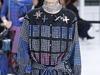 حيلة جديدة تجتاح إطلالات أزياء 2020: تعرفي عليها الآن