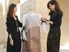 ألقي نظرة على مجموعة المصممة البحرينية لولوة أمين للقفاطين الرمضانية