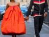 "بالصور شاهدي افتتاح""توري بيرش"" في قطر بحضور آنا ديلوروسو"
