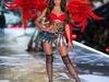 بيع Victoria's Secret مقابل 525 مليون دولارا