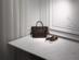 Longchamp Penolope Bag