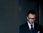 TOM FORD Private Eyewear