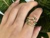 من متجر هدايا إلى أرقى المجوهرات في العالم: .Tiffany & Co رمز الفخامة