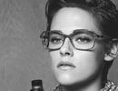 14 نظارة مانعة للضوء الأزرق لحماية عينيك من التعب