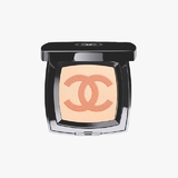 Chanel Infiniment Highlighting Powder