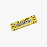 Choward's Lemon Mints