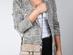 10 حقائب رائعة من دور أزياء عريقة بأقل من ألف دولار!