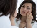 كيف تتعاملين مع بشرتك المجهدة؟