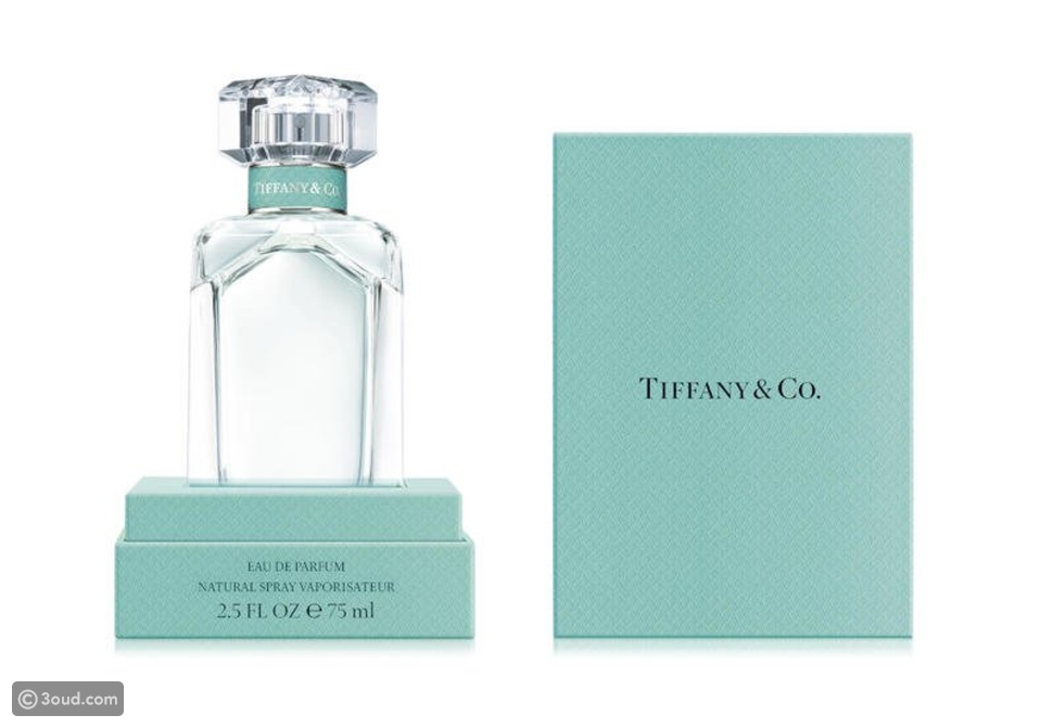 "لمسة من ""تيفاني بلو"" Tiffany Blue في رمضان"