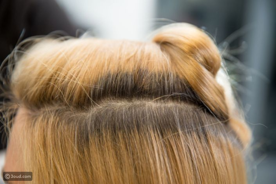 في زمن كورونا.. كيف يمكنك قص شعرك؟