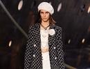 Chanel تلغي عرضها في إيطاليا بسبب كورونا
