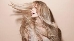 خطوات بسيطة للحفاظ على شعرك مهما كان نوعه