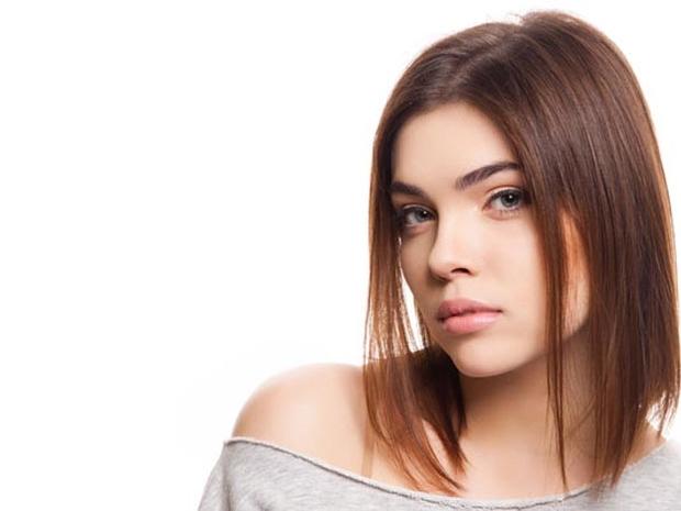 6 عادات ستغير حياة صاحبات الشعر الخفيف للأبد