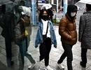 إلغاء أسبوع الموضة في طوكيو وسط مخاوف من فيروس كورونا