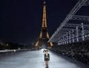 هذه الأحداث لا تفوتها في أسبوع الموضة في باريس