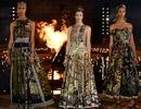 Dior تؤجل عرض أزياء Cruise لأجل غير مسمى