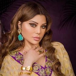 هيفاء وهبي وسيرين عبد النور بإطلالات رمضانية مميزة في 2020