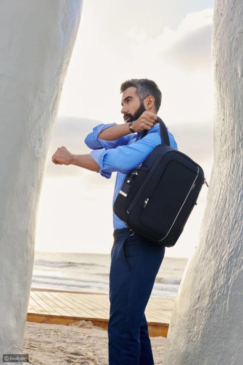"""""""تومي"""" تختار الدكتور حسن غنيم لأحدث حملاتها الإعلانية"""