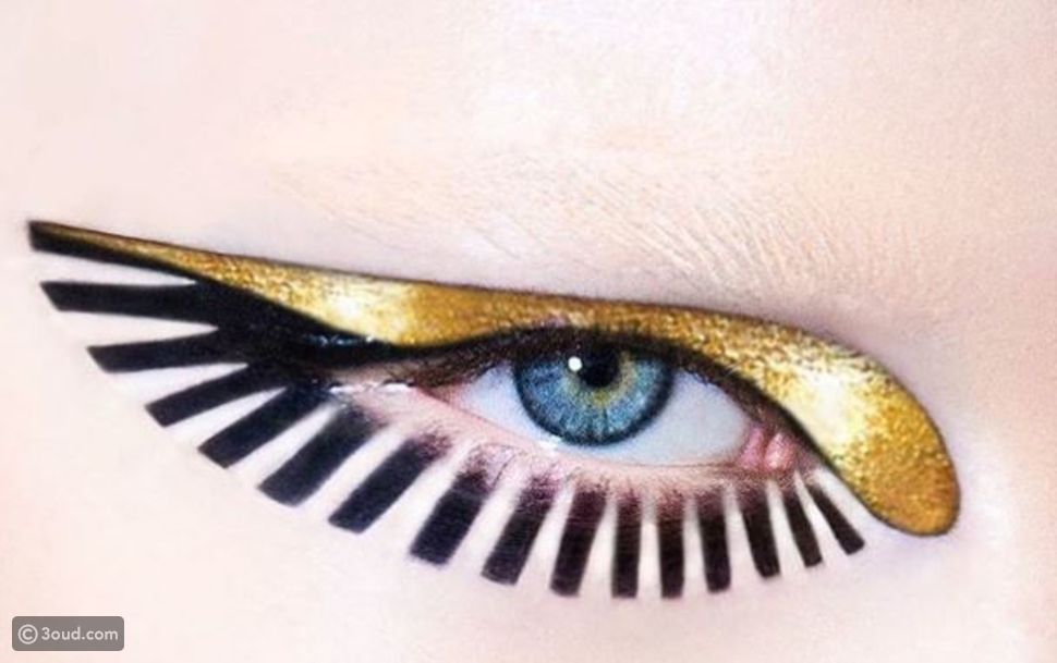 Pat McGrath launches ApparelWare