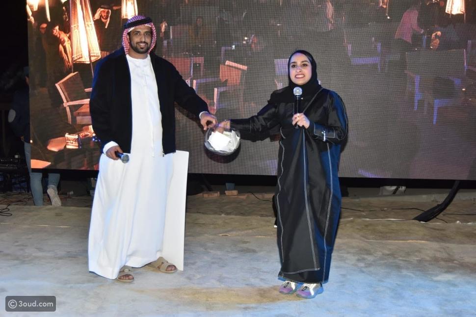 """وفد""""دبي للسياحة"""" يبدأ جولته الترويجية في الكويت"""
