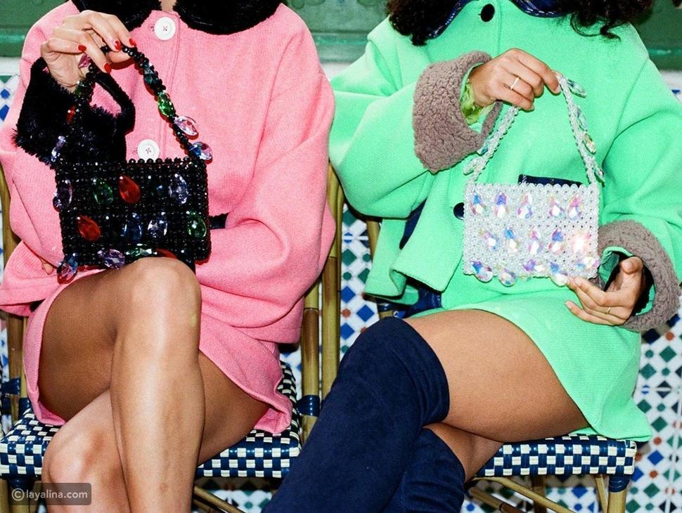 10 مصممين أزياء ننتظر عروضهم في أسبوع الموضة في نيويورك