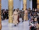 إلغاء أسبوع الموضة في باريس للأزياء الراقية بسبب كورونا
