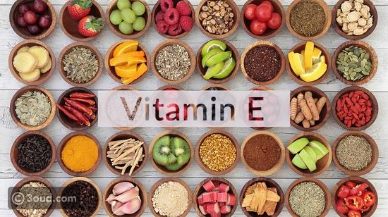 4 فيتامينات تحتاجها المرأة في سن الـ50 لمحاربة الشيخوخة