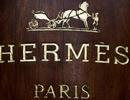Hermès تلغي عرض إبريل لمجموعة Resort بسبب كورونا