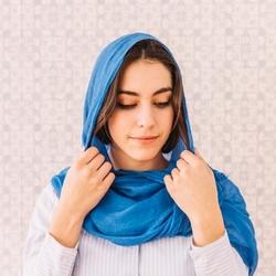طرق العناية بالبشرة في رمضان