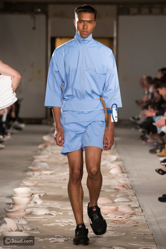 Cottweiler: 2017's brand to watch