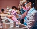 كيف يمكنك حماية أظافرك وشعرك من فيروس كورونا؟