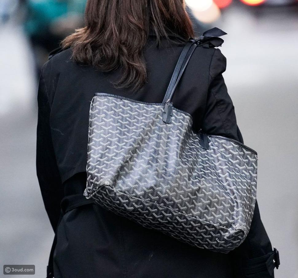 5 حقائب فخمة تصلح لوالدتك في عيد الأم