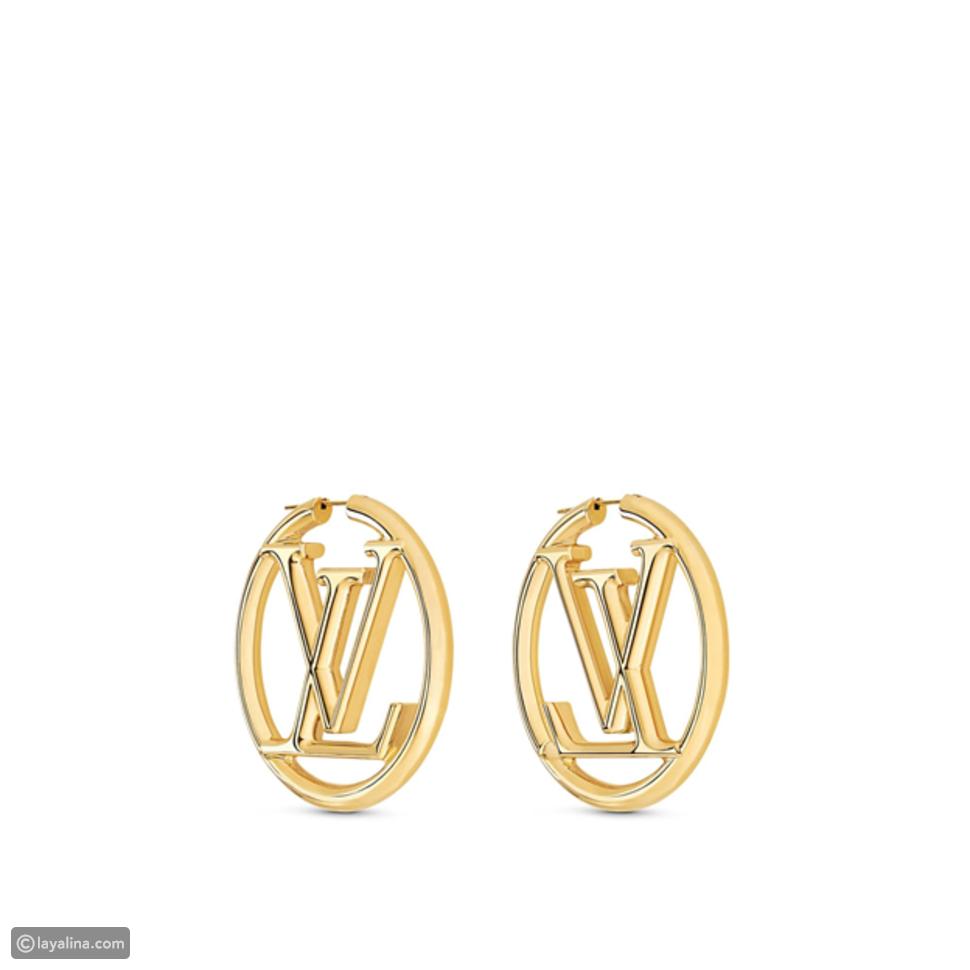 Louis Vuitton تصدر زي هذه الشخصية بـ12 ألف دولار!