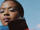 المغنيّة Lauryn Hill سفيرة لماركة Woolrich النسائية