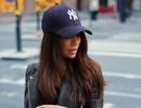 قبعات البيسبول أصبحت الآن قطعة مفضلة لدى الجميع